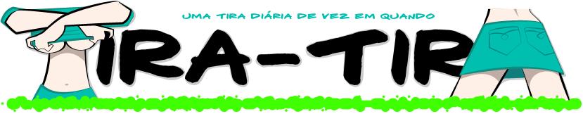 tiratira_logo.png